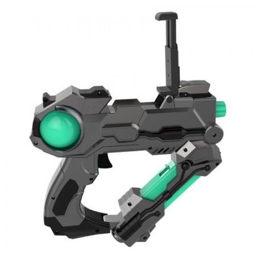 Pistol Super AR 15 Gun pentru jocuri pe telefon