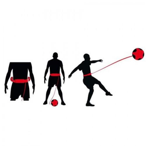 Set antrenament fotbal