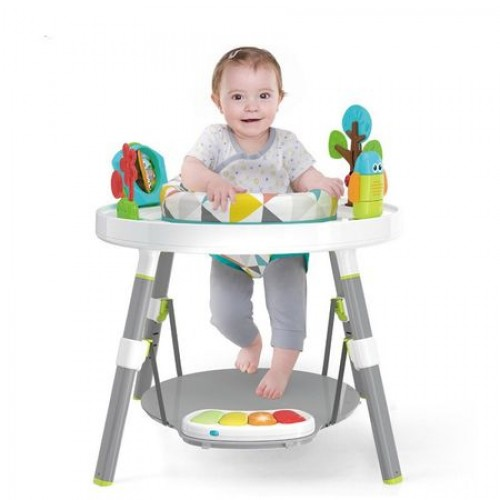 SCAUN MULTIFUNCTIONAL 3 IN 1 CU MASA POTTER