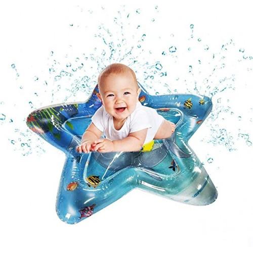 Pernuta cu apa pentru copii Starfish