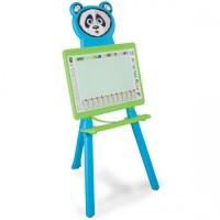 Panou Panda pentru desenat BLUE- 03418