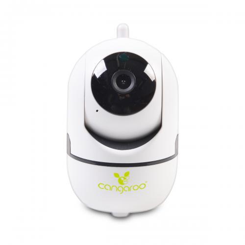 Camera WI FI Supraveghere Video Vision