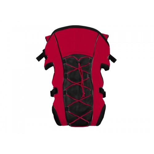 Marsupiu Cangaroo Starchild Red
