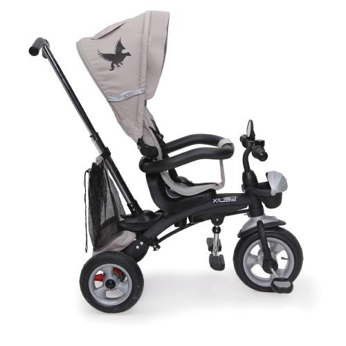 Tricicleta Copii Moni Fenix