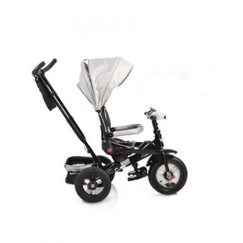 Tricicleta Jockey