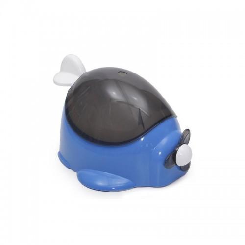 Olita Cangaroo Avion, Blue