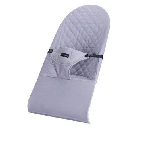 Scaun balansoar ergonomic Relax Gri