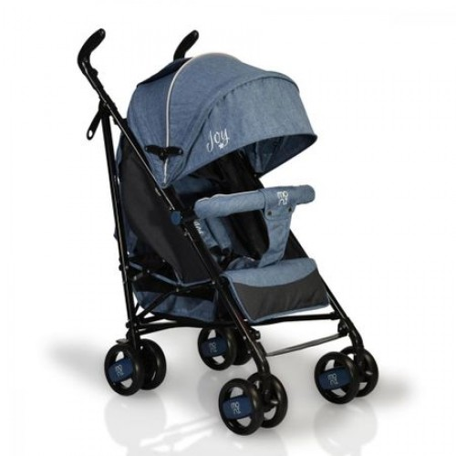 Carucior sport  Joy Dark Blue