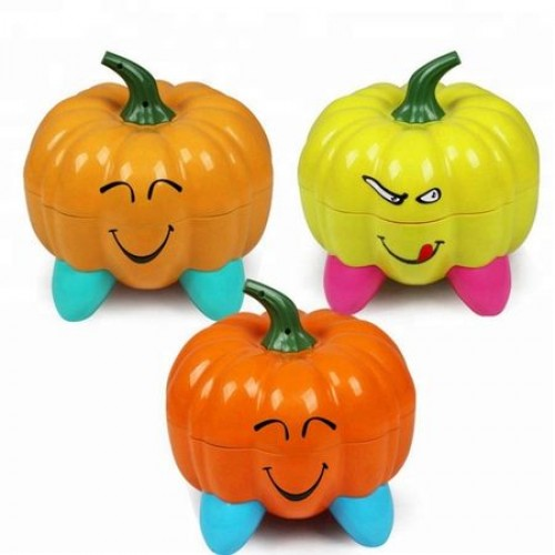Olita copii Pumpkin