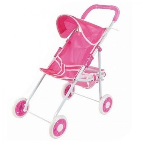 Carucior pentru papusi Baby Sport