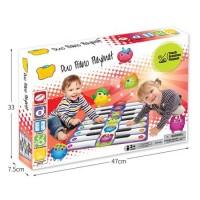 Covoras de joaca Duo Piano