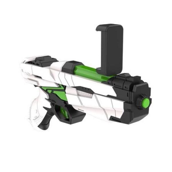 Pistol AR Space Explorer pentru jocuri pe telefon