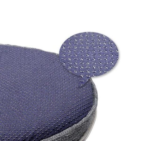 Centura pentru talie tip scaun pentru bebelusi Baby Carrier Gri