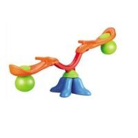 Cumpana balansoar Bebeking  Funny Bouncer