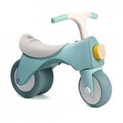 Bicicleta fara pedale Arolo pentru baieti