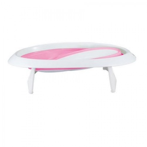 Cadita pliabila Bebeking Pink