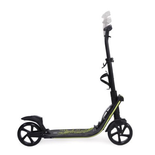Trotineta scooter Avatar