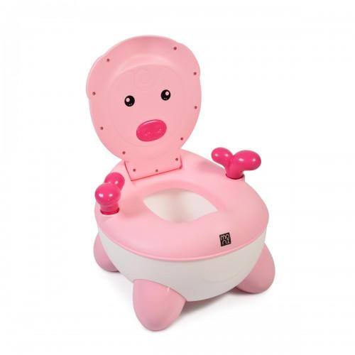 Olita pentru copii Piglet Pink