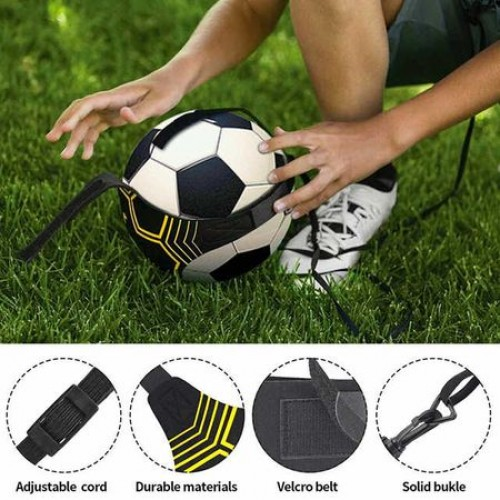 Set antrenament fotbal copii